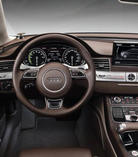 Audi_A8_Hybrid_503