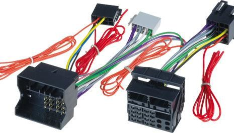 faisceaux-mercedes-adnauto-faisceau-adaptateur-parrot-pour-mercedes-cable-mute-269167-500x266