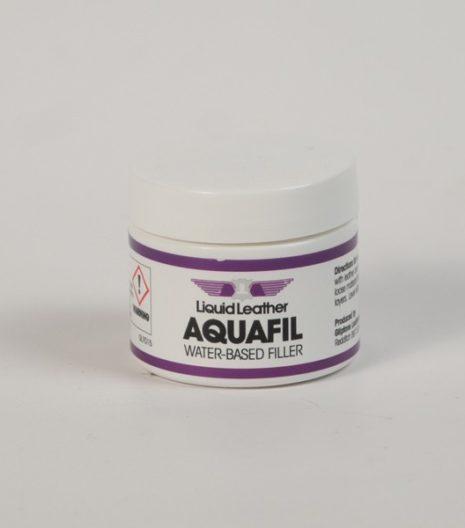 aquafil-50g