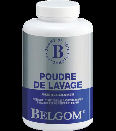 belgom-anti-resine-150ml