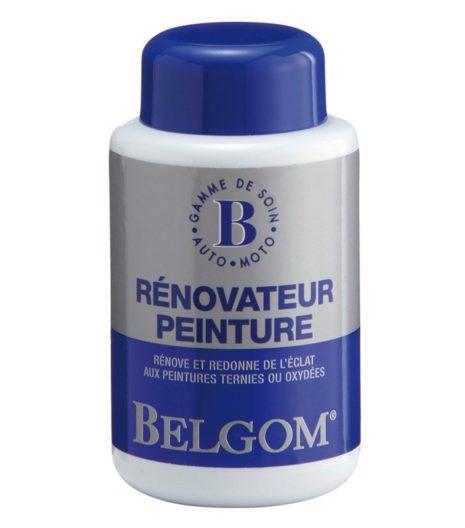 belgom_renovateur_peinture