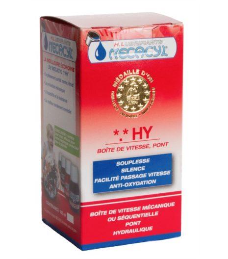 hyper-lubrifiant-mecacyl-hy-boite-et-pont-100-ml--281969