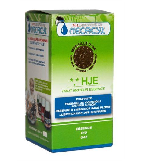 injecteur-essence-mecacyl-hje-200-ml--281972