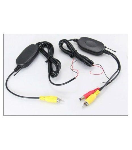 kit-wireless-systeme-sans-fil-pour-camera-de-recul