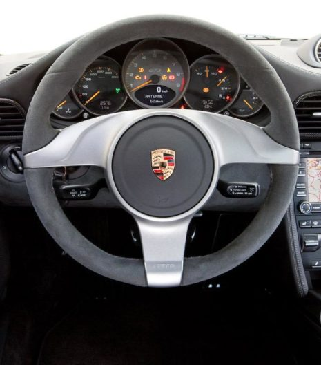 porsche-911-gt3-interior-wallpaper-4