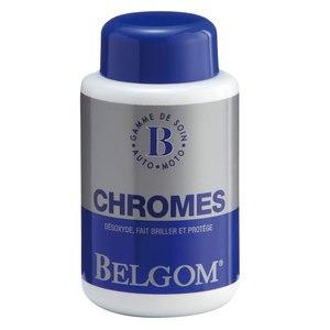 pres_belgom_chromes