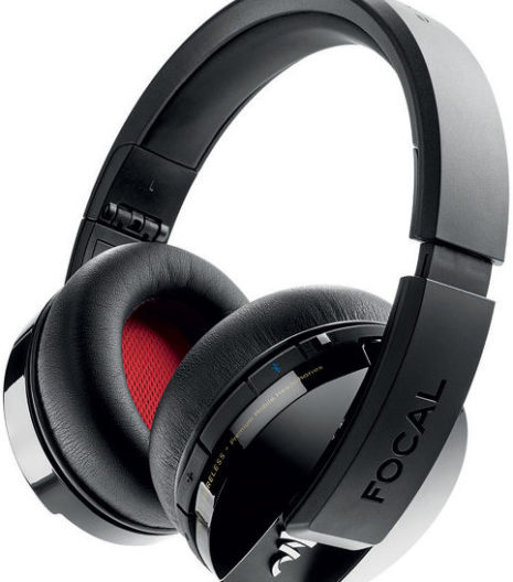 Focal-Listen-Wireless_P_600