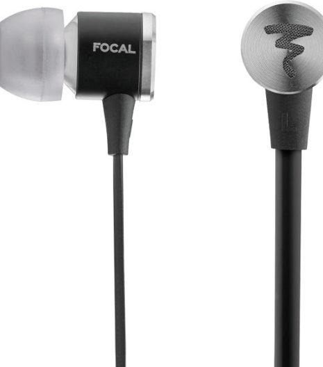 Focal-Spark-Noir_P_600