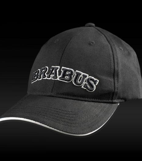 brabuscap_links_schwarz(1)