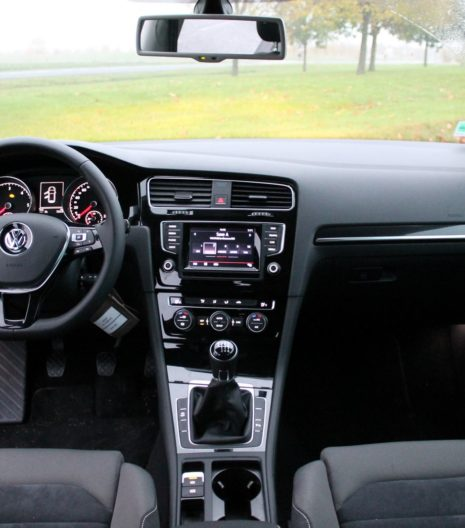 interieur-golf-7-carat