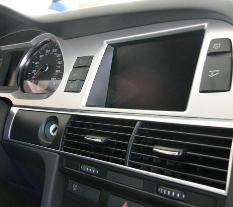 2010-Audi-A6-3G-MMI-1