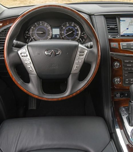 2015-infiniti-qx80-interior-photo-588700-s-1280x782