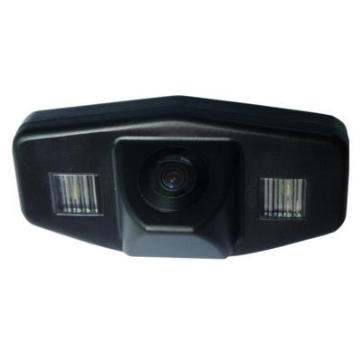 cam126-accord-avatar