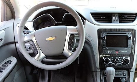 lead7-2013-chevrolet-traverse-fd
